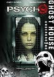 NEW Psych: 9 (DVD)