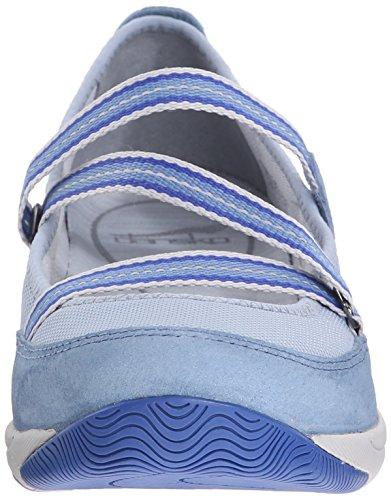 finishline for sale cheap 2014 newest Dansko Women's Hazel Light Blue Suede Fashion Sneaker Light Blue Suede cheap from china clearance largest supplier KJBQeVoY3B