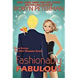 Fashionably Fabulous: Book Eleven, The Hot Damned Series