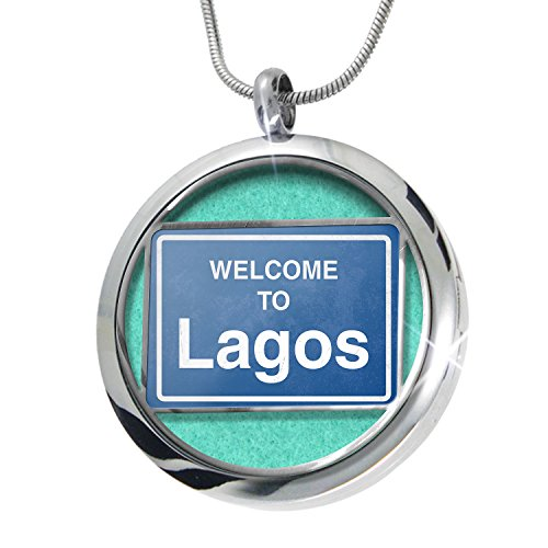 neonblond-sign-welcome-to-lagos-aromatherapy-essential-oil-diffuser-necklace-locket-pendant-jewelry-