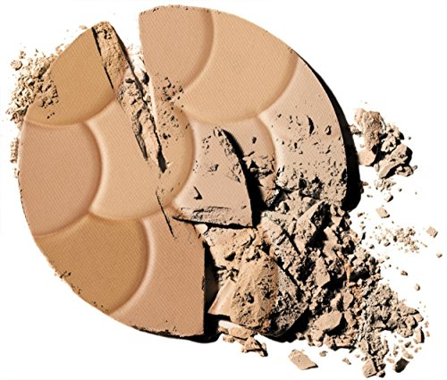 Buy the best face bronzer
