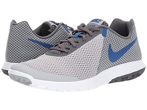 2ba746d4f4b86 Galleon - Nike Flex Experience RN 6 Men s Running Shoes
