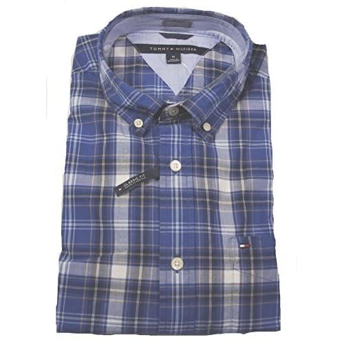 https://www.amazon.com/Tommy-Hilfiger-Classic-Button-Sleeve/dp/B06XG2R523/ref=sr_1_36?s=apparel&ie=UTF8&qid=1522593584&sr=1-36&nodeID=2476517011&psd=1&keywords=tommy
