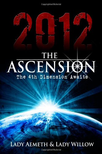 Download 2012 The Ascension ebook