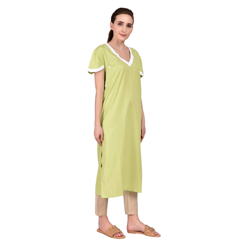 9440500d0aed Maternity Dresses Amazon India - Barrier Surveillance