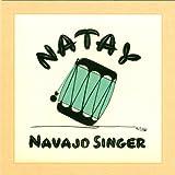 Natay - Navajo Singer