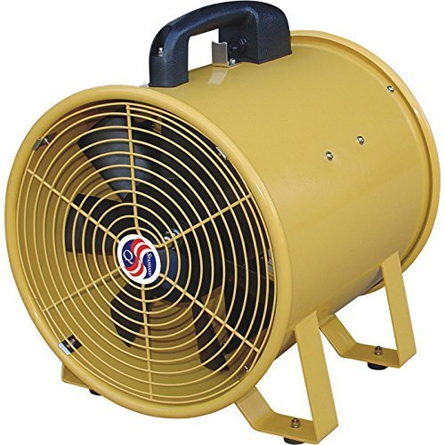 High Speed Blower Fans : Compare price high speed blower on statementsltd