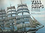 Tall Ships, Maldwin Drummond, 0399117512