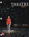 #9: Theatre, Brief Loose Leaf