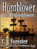 Lord Hornblower (Hornblower Saga Book 10)
