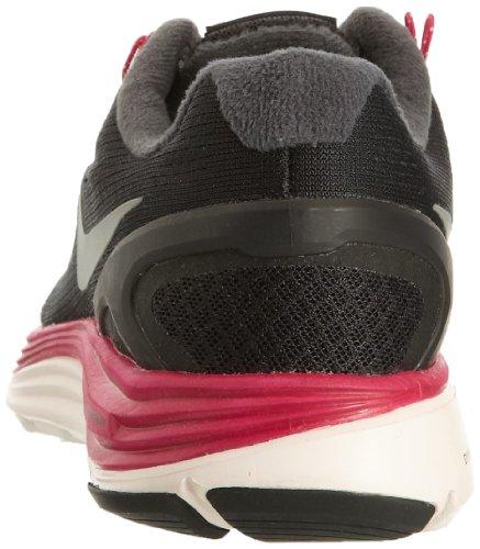 Nike Air Max 90 Ultra 2.0 Chaussure De Course Noir