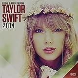 Taylor Swift Calendar, , 1465012796