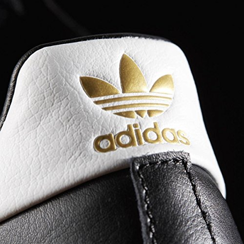 Adv Adidas gum5 Core Samba footwear 7 White bb8685 White Skateboarding Black Black gum ftwr EECqnA1w