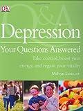 Depression, Melvyn Lurie, 075662617X