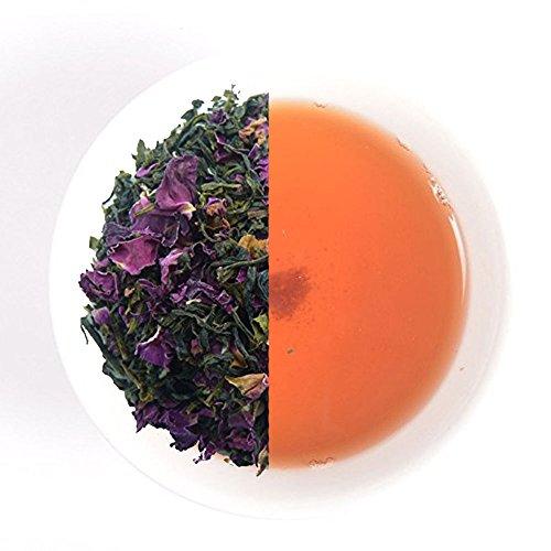 nargis-rose-green-organic-loose-leaf-tea-with-fresh-petals-new-flavor-chai-includes-powerful-antioxi