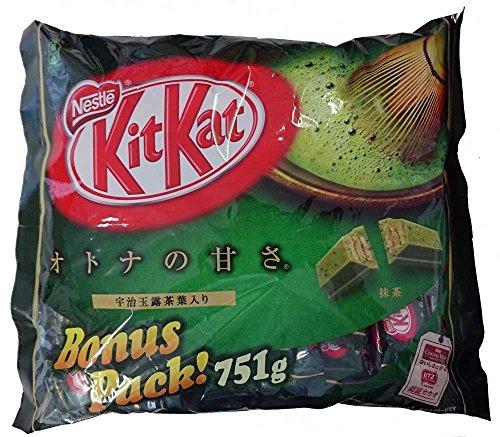 kit-kat-maccha-green-tea-big-bag-265-oz-751g