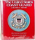 United States Coast Guard, Gene Gurney, 051750099X
