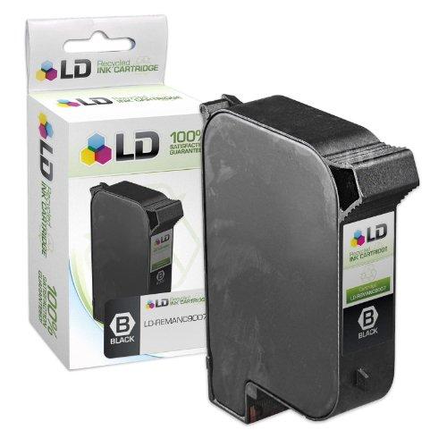 1000p Fax - 8