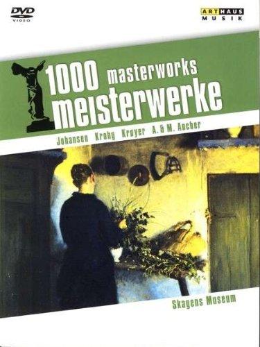 skagens-museum-1000-masterworks