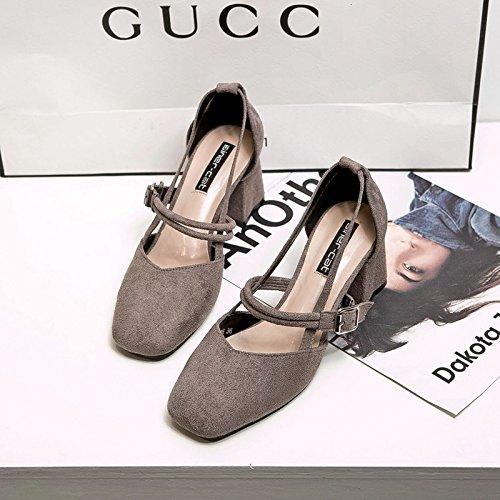 bold Singola scarpe satin donne calzatura con cavit nRqwqSA8v