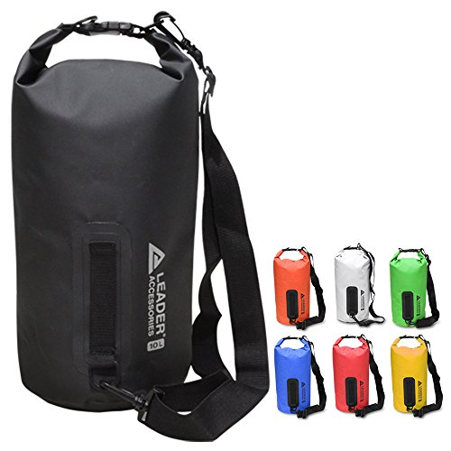 Leader-Accessories-PVC-Waterproof-Dry-Bag-for-Boating-and-Camping