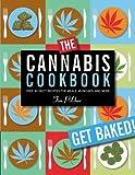 The Cannabis Cookbook, Tim Pilcher, 0762430907