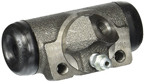 Rear Left Wheel Cylinder (Motorcraft BRWC10A Rear Left Wheel Cylinder)
