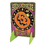Fun Express Halloween Spin-A-Prize Wheel