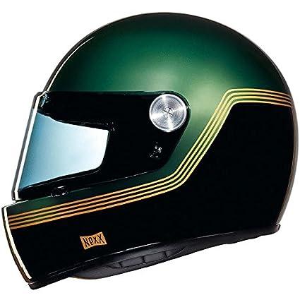 Nexx XR2 Helm