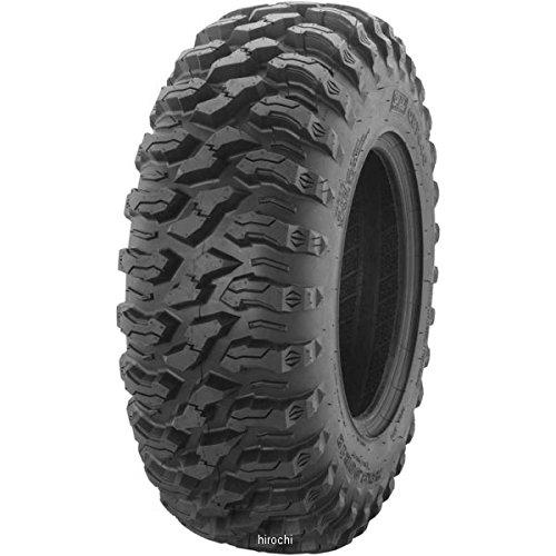 クワッドボス QUADBOSS タイヤ QBT446 25x10R12 8PR リア 609301 P3027-25x10-12 B01MA5RZ3H