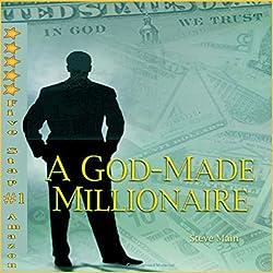 A God-Made Millionaire