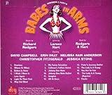 Babes In Arms (1999 City Center Encores! Cast)