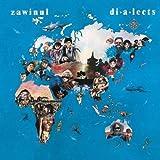 Dialects by JOE ZAWINUL (2014-08-03)