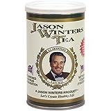 Pre-Brewed Tea Original