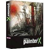 Corel Painter X Academic [Old Version]