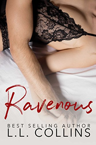 Ravenous: The Kingsley Brothers Duet
