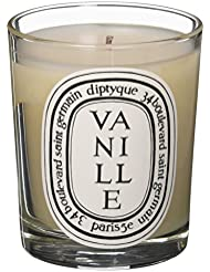 Diptyque Candle - Vanille - 6.5 oz