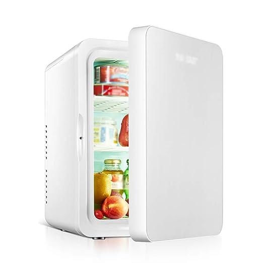 Mini Refrigerador, Refrigerador De 22 litros For Automóviles ...