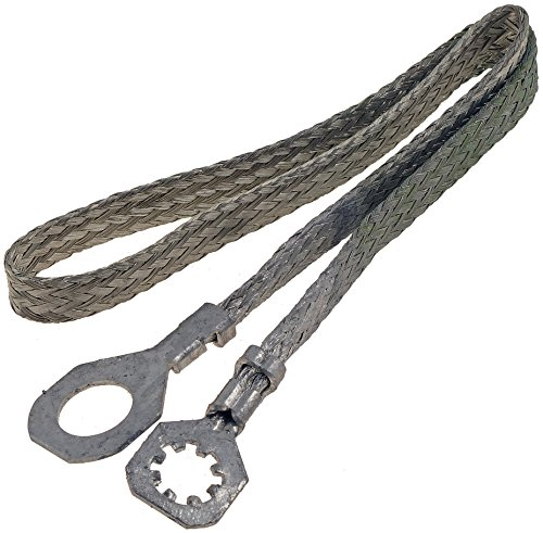 (Dorman HELP! 60213 Ground Straps)