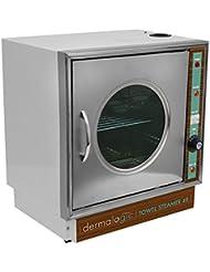 WATKINS Towel Steamer 48 Massage Parlor Barber Shop Beauty Nail Salon Furniture Equipment