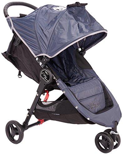Baby Jogger City Micro, Carriola Jogger, Color Azul