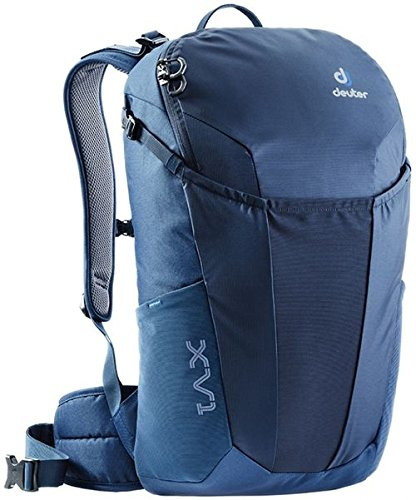 Deuter XV 1 Backpack, Black by Deuter