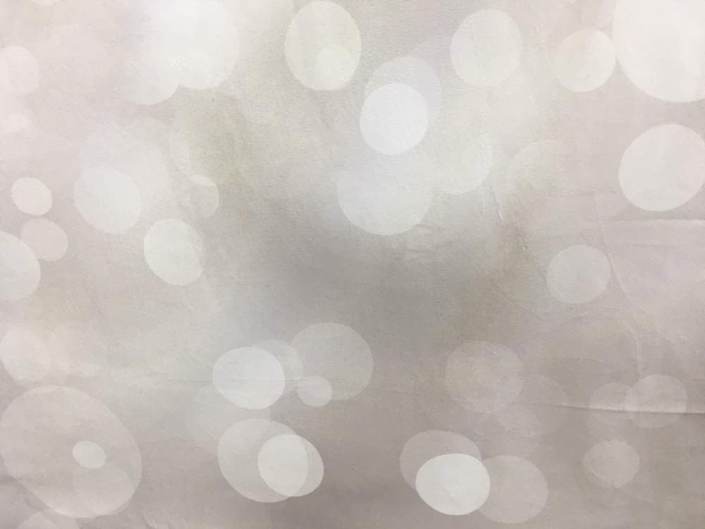 W:1.5m H:2.2m Silver Shining Photography Backdrop Glitter Background Fantastic Birthday Backdrops Birthday Party Decoration Photo Backdrops Baby Shower Props Kate 5x7ft//1.5x2.2m