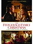 Cover Image for 'Fitzgerald Family Christmas, The'