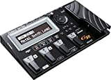 Roland GR-55GK Guitar Synthesizer with GK-3 Pickup