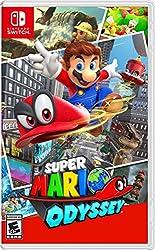 by NintendoPlatform:Nintendo SwitchRelease Date: October 27, 2017Buy new: $59.99$59.88