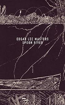 Spoon River par Masters