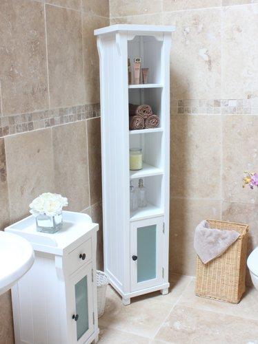 Hartford Gestrichene Möbel Offene Badezimmer, Groß Jetzt Kaufen