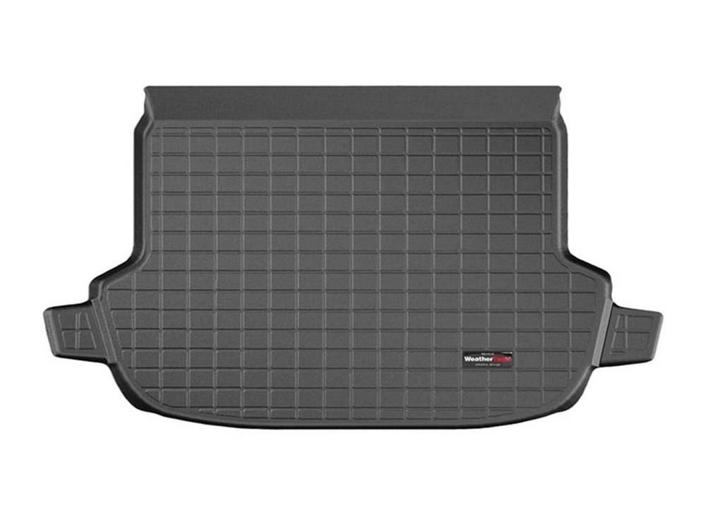 Best Rated In Cargo Liners Amp Helpful Customer Reviews