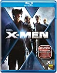 Cover Image for 'X-Men'